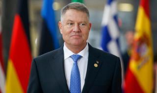 Призив за предсрочни избори в Румъния