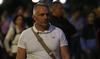 Анонимен свидетел заявил, че Божков дал 5 милиона за протестите