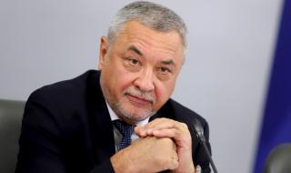 Валери Симеонов: Правителството остава до пролетта!