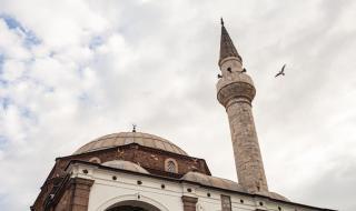 Турски джамии пуснаха италианска партизанска песен