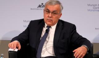 Русия: Арабско НАТО не е добра идея