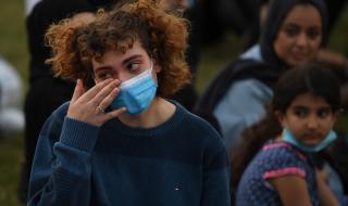 Николай Младенов след взрива в Бейрут: Много сили са си сложили пръста в кацата мед