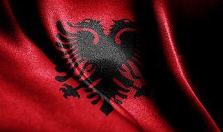 Ако България блокира Северна Македония, има вероятност ЕС да приеме само Албания