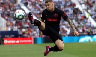 Манчестър Юнайтед продължава да атакува трансферния пазар - 1