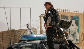 Правителството на Афганистан и талибаните започнаха преговори в Катар