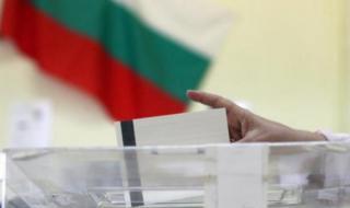 Проф. Михаил Константинов: Готви ли БСП изборни измами?