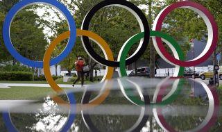 Огромни загуби за Япония, заради недопускането на зрители на Олимпийските игри - 1