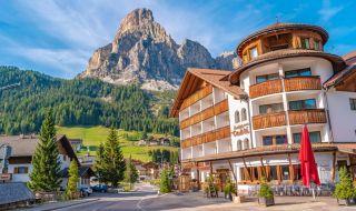 Най-евтините жилища на най-слънчевите места - 1