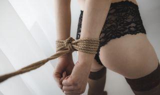 Какво е секс люлка и как се използва? - 1