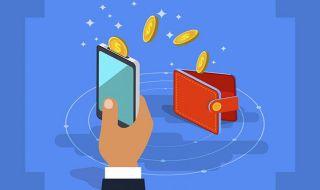 Задава се революция в разплащанията за онлайн хазарт