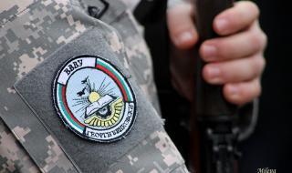 Отново откриха Висшето военновъздушно училище (СНИМКИ)