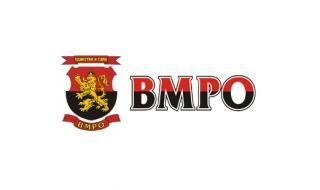 """ВМРО: Промените """"на парче"""" в НК няма да спрат тежките престъпления"""