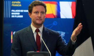 ЕС обсъжда нови действия за Русия