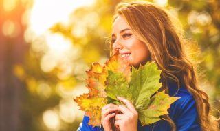 Прекрасна есен предстои за 4 зодии - 1