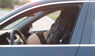 3 истории за опасностите на секса в кола