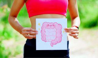 7 йога пози доказано подобряват здравето на червата