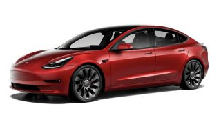 Плащаш втора Tesla, не получаваш нито една