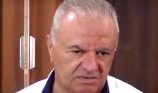 Общински съветник от Русе е диагностициран с коронавирус