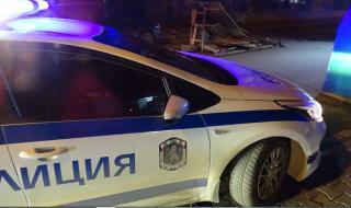 Изясниха самоличността на загиналите в зверска катастрофа в Пазарджишко
