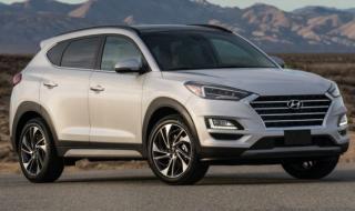 Дефект в още 180 000 коли на Hyundai