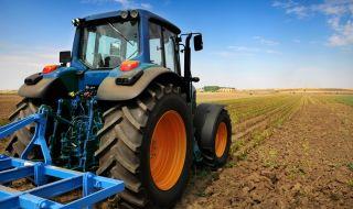 Нови над 1 млн. лв. за 625 фермери заради COVID-19