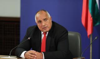 Успехите и провалите на България в битката с коронавируса