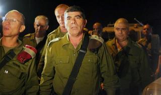 Български евреин поема дипломацията на Израел