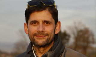 Две години без българския Дон Кихот