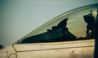 Румен Петков за F-16: Ще купим най-скъпите прахосмукачки