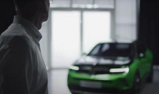 Френската Opel Mokka е готова. Така ще изглеждат всички нови Opel-и (ВИДЕО)