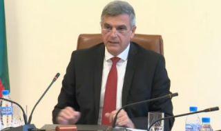 Премиерът прогнозира влошаване на ситуацията с COVID-19 до края на август - 1