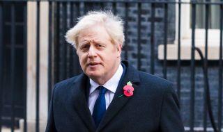 Великобритания подкрепя атомната енергетика като част от зелената революция