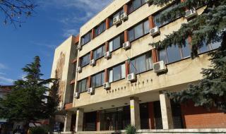 Съдът в Дупница прекрати дело срещу гражданин, нарушил карантината