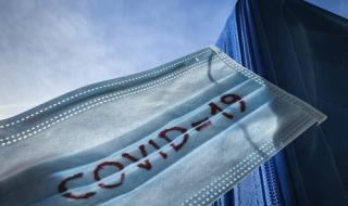 Колективен имунитет със самоизолация на уязвимите или затваряне на държавата