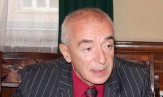 """""""Формула за мир и разбирателство"""" на Нурсултан Назарбаев"""