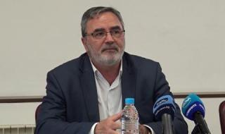 Софтуер избра 500 домакинства за масово тестване в Пловдив