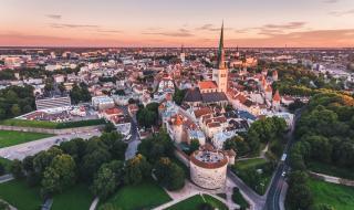 Важна информация за българите, пътуващи до Естония