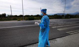 От Италия за COVID-19: Българските власти са абсолютни престъпници