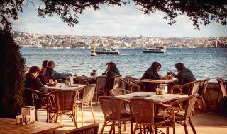 Турция: Задължителна ваксинация, за да влезеш във фитнес, ресторант и кино?