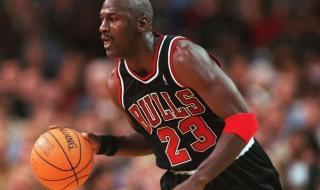 Маратонки на Майкъл Джордан бяха продадени на търг за рекорда сума