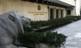 Смениха ръководителя на полицията в Ловеч