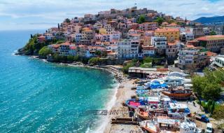 Гърция: Най-много са българите, но парите идват от турците