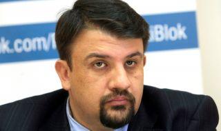 Настимир Ананиев: Оттеглянето на Николай Василев показа, че има чуваемост - 1
