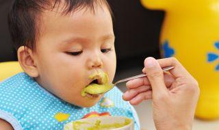 Бебета, родени от майки с COVID-19, имат антитела срещу коронавируса