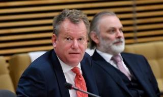 Борис Джонсън забърка нов грандиозен скандал на Острова