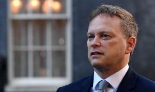 Великобритания не е взела решение за пътуванията
