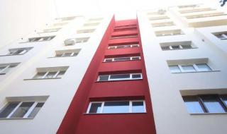 Санират сгради в 11 града с 29 млн. лв.