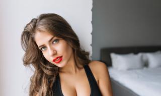 4 признака, че една жена е без мъж