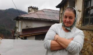 Обявен за мъртъв българин се обади след 11 години на майка си