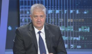 Шефът на ''Пирогов'' с успокояващо послание за коронакризата у нас
